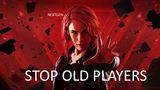 Vymyslelo práve 505 Games v Control najhoršiu možnosť upgradu hry na nextgen?