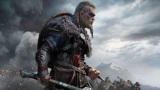 Ubisoft vyhodil bývalého šéfa vývoja Assassin's Creed Valhalla
