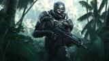 Crysis Remastered zrejme čoskoro príde na PC, Xbox One a PS4