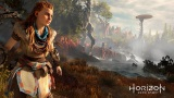 Aký je Horizon: Zero Dawn na PC?