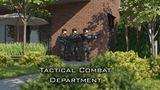 Slovenský titul Tactical Combat predstavený