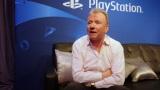 Šéf PlayStation Jim Ryan hovorí, prečo sa s novou generáciou vybrali inou cestou než Microsoft
