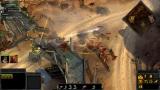 Slovenská stratégia Gray Zone dostala demo na Steame