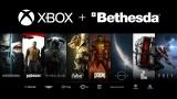 Microsoft kúpil Bethesdu!