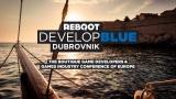 Herná konferencia Reboot Develop Blue sa odkladá na budúcu jar