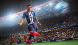 FIFA 21 pred vydaním nedostane demo