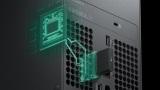 Microsoft oficiálne približuje externý 1TB SSD disk, potvrdzuje cenu