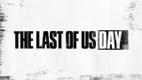 The Last of Us predstavuje svoje bonusy, ktoré budú dostupné od zajtra