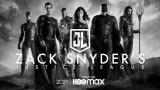 Film: Zack Snyder bude dotáčať nové scény do svojej verzieh Justice League