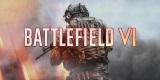 Battlefield 6 bude vraj rebootom série, základy si zoberie z Battlefieldu 3 a vyjde aj na oldgen konzoly