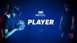 Uznávaný futbalový simulátor Rezzil Player 21 rozšíril ponuku Viveportu