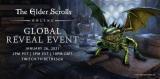 Elder Scrolls Online dnes predstaví Gates of Oblivion