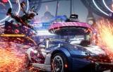 PS Plus ponuka vo februári prinesie trojicu zaujímavých hier