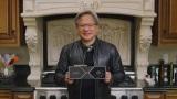 Nvidia znovu dosiahla rekordné tržby, RTX 30 séria ide veľmi dobre