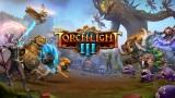Zynga kúpila autorov Torchlight 3, chce expandovať na veľké platformy