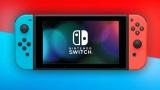 Nintendo Switch dnes oslavuje 4. narodeniny