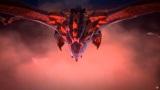 Capcom priniesol nové detaily o ďalších Monster Hunter hrách