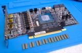 Moder upravil RTX 3070 grafiku, pridal jej 16GB RAM