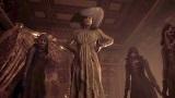 Akú veľkosť bude mať Resident Evil Village a Re:Verse?