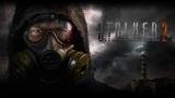 Stalker 2 bude mať množstvo koncov a podporu modov
