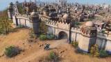 Týždenník - Age of Empires predstavil novú ponuku