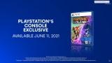 Ratchet & Clank: Rift Apart je podľa nového traileru PS5 konzolová exkluzivita, príde na PC?