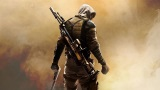 Sniper Ghost Warrior Contracts 2 bol na PS5 odložený, prvé DLC bude vďaka tomu zadarmo