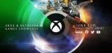 Xbox & Bethesda Games Showcase začne o 19:00