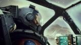 Starfield vyjde 11.11.2022 na PC a Xbox Series XS