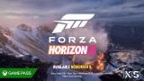 Forza Horizon 5 bola ohlásená!