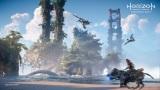 Horizon: Forbidden West zrejme vyjde v roku 2022