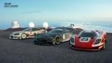 Predobjednávky na Gran Turismo 7 spustené