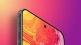 Zbaví sa konečne iPhone 14 výrezu?