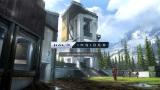 Halo Infinite ponúkne dva multiplayerové víkendy