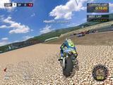 MotoGP2 shoty
