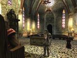 Gothic II konečne aj v európe