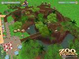 Zoo Tycoon 2 shoty
