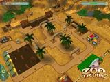 Zoo Tycoon 2 stránka