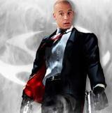 Vin Diesel má už isté číslo 47