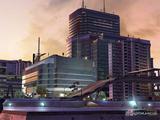 TrackMania Sunrise obrázky