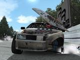 Cross Racing Championship obrázky