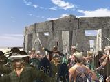 Väčší a dokonalejší Rome: Total War