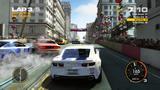 Race Driver: Grid sa ukazuje