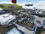 TrackMania Nations Forever - nová a zadarmo