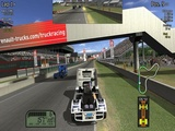 Truck Racing  od Renaultu zdarma