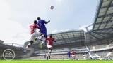 FIFA 10 sa pripomína
