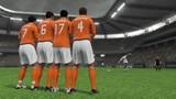 Dojmy z dema FIFA 10