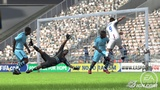FIFA 10, najlepšia Fifa doteraz?