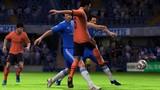 FIFA 10 hrateľná od zajtra