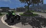 Traktory sú späť, hor sa na polia!